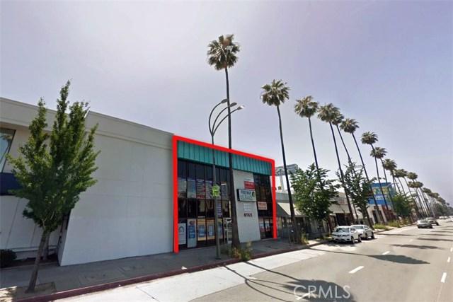 6742 Van Nuys Boulevard 224, Van Nuys, CA 91405