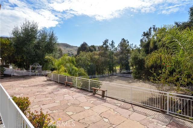 18. 106 Buckskin Road Bell Canyon, CA 91307