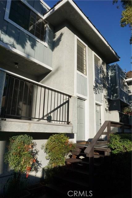 9140 Burnet Avenue 3, North Hills, CA 91343