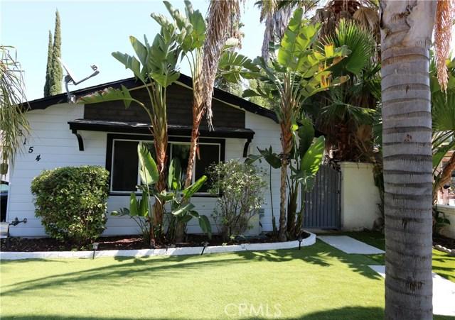 Photo of 6154 Elba Place, Woodland Hills, CA 91367