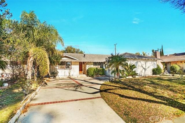 19521 Bryant Street, Northridge, CA 91324