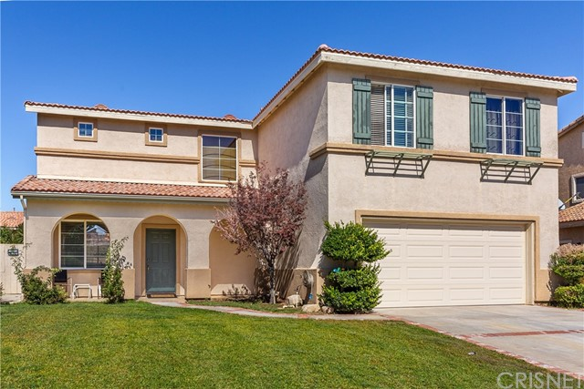 3719 Southview Court, Palmdale, CA 93550