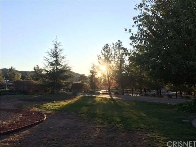 2515 Trails End Rd, Acton, CA 93510 Photo 45
