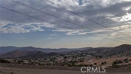 1420 Mountain Springs Rd, Acton, CA 93510 Photo 2