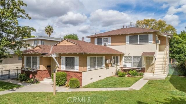 15011 Burbank Boulevard, Sherman Oaks, CA 91411