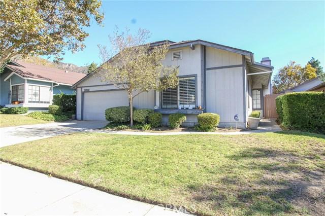 13958 Fenton Avenue 49, Sylmar, CA 91342