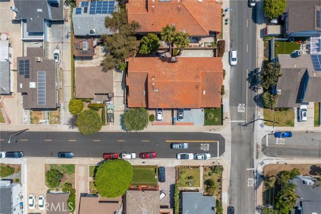 47. 2302 Voorhees Avenue Redondo Beach, CA 90278