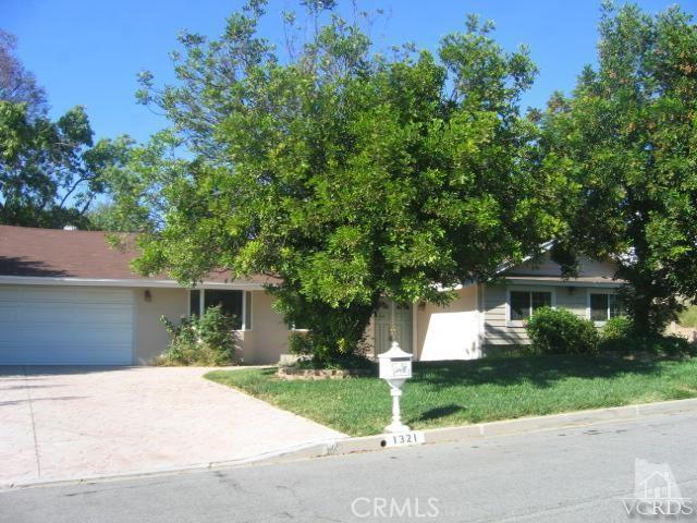 1321     Calle Pimiento, Thousand Oaks CA 91360