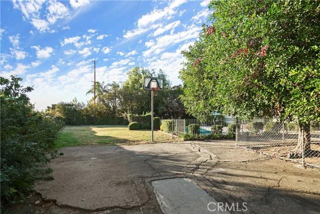 18034 Osborne St, Sherwood Forest, CA 91325 Photo 31