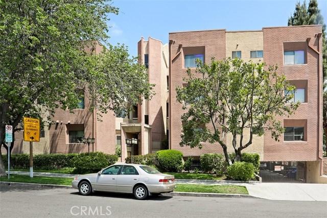 15245 La Maida Street 103, Sherman Oaks, CA 91403