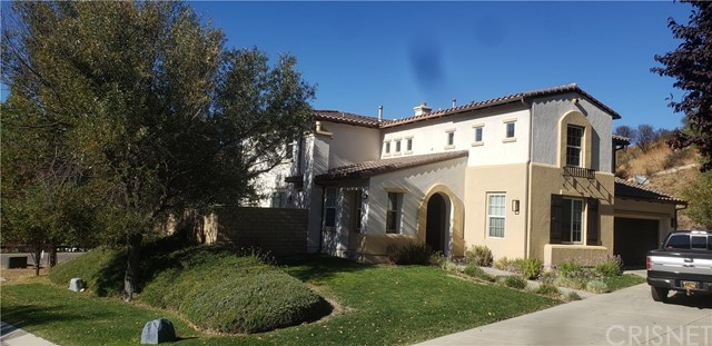 1952 Hazel Nut, Agoura Hills, CA 91301 Photo