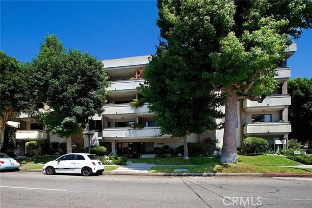 10331 Riverside Drive 304, Toluca Lake, CA 91602