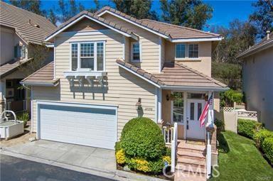 27150 Manor Circle, Valencia, CA 91354