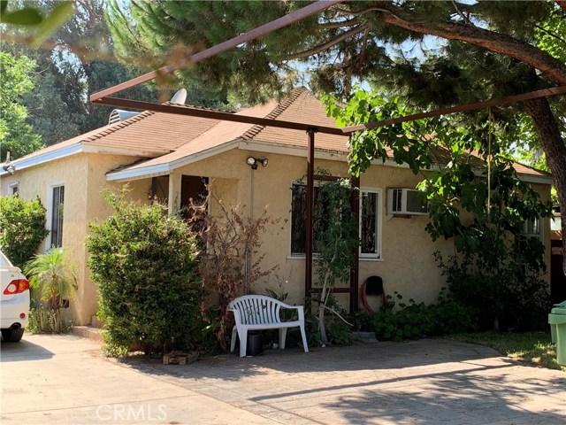 7423 Owensmouth Avenue, Canoga Park, CA 91303