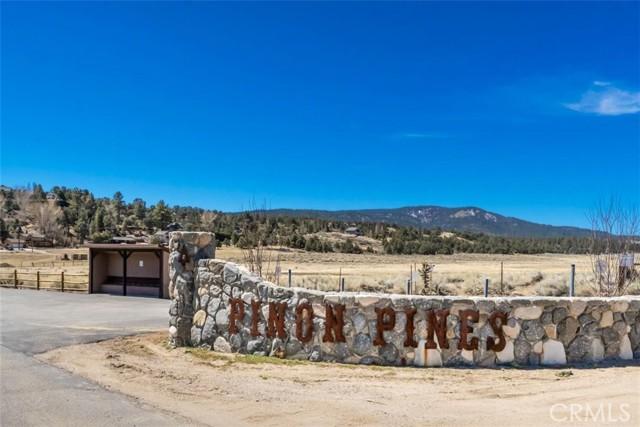 1110 Snowline Dr, Frazier Park, CA 93225 Photo 46