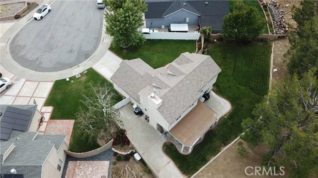 28136 Windy Wy, Castaic, CA 91384 Photo 18