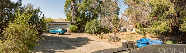 14829 Rayen Street, Panorama City, CA 91402