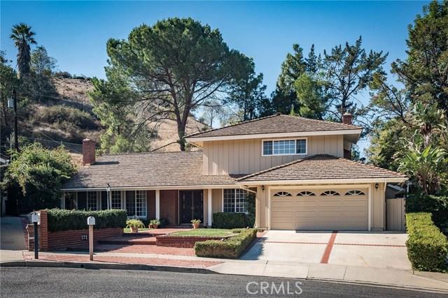 172 W Janss Circle, Thousand Oaks, CA 91360