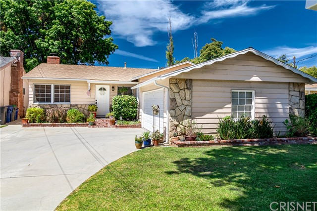 25245 Wheeler Road, Newhall, CA 91321