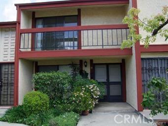 16739 Vanowen Street H, Lake Balboa, CA 91406