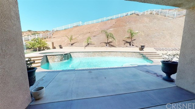 34557 Desert Rd, Acton, CA 93510 Photo 23