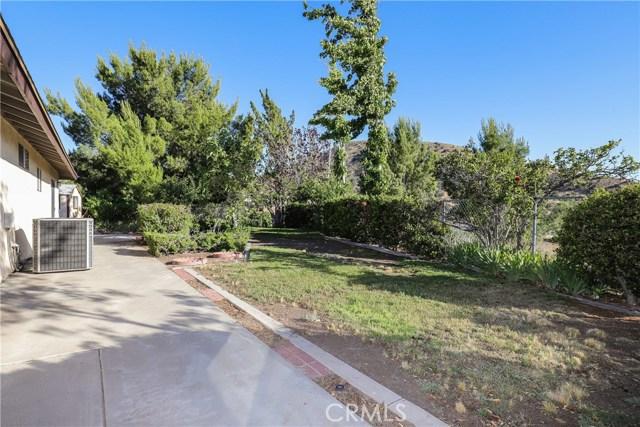 31427 Indian Oak Rd, Acton, CA 93510 Photo 33