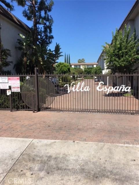5253 Newcastle Avenue 2, Encino, CA 91316
