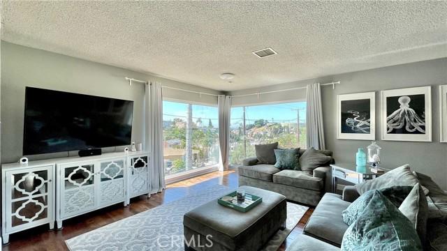 3803 Bostwick St, City Terrace, CA 90063 Photo 16