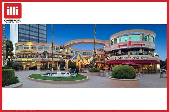 Photo of 16101 Ventura Boulevard, Encino, CA 91436