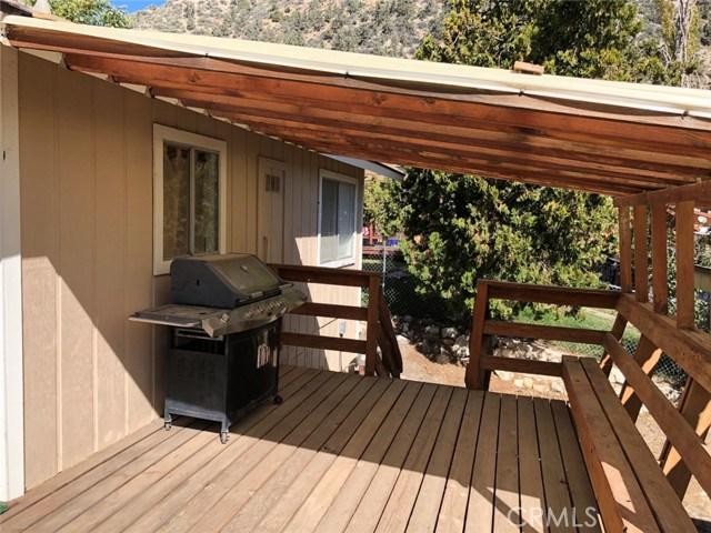 728 Santa Rosa, Frazier Park, CA 93225 Photo 4