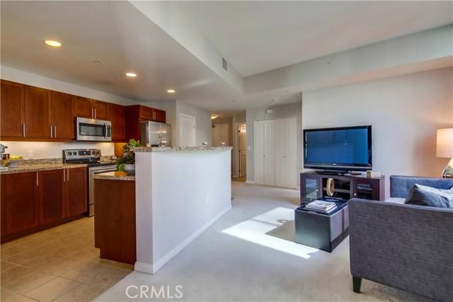 253 10th Avenue San Diego, CA 92101