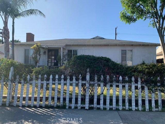 6263 Bellaire Avenue, North Hollywood, CA 91606