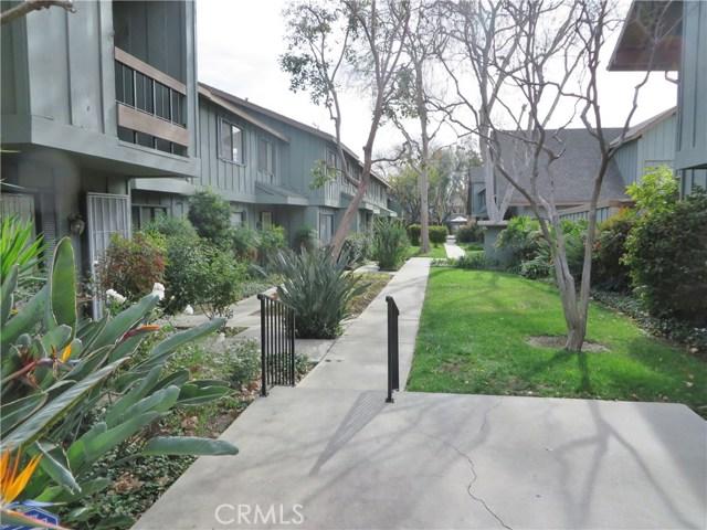 20112 Runnymede Street 4, Winnetka, CA 91306