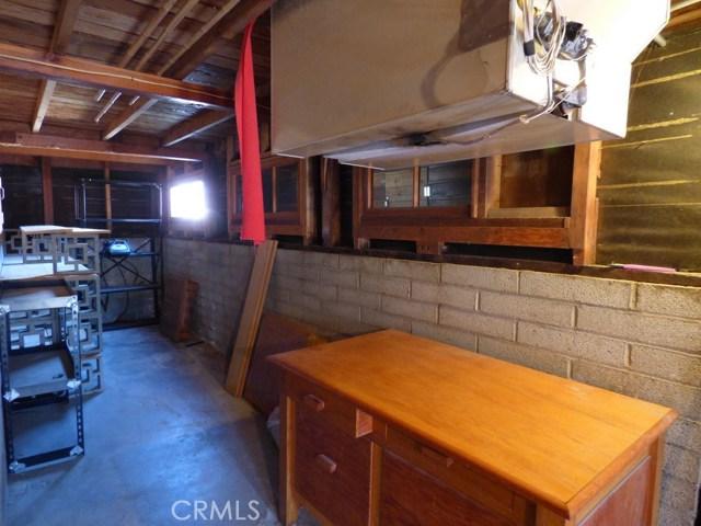 3408 Dakota, Frazier Park, CA 93225 Photo 21
