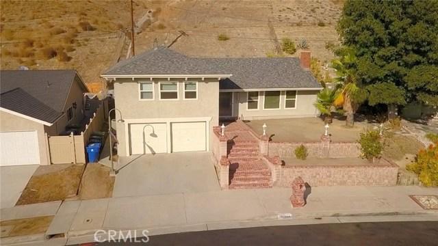 10341 Kurt St, Lakeview Terrace, CA 91342 Photo 39