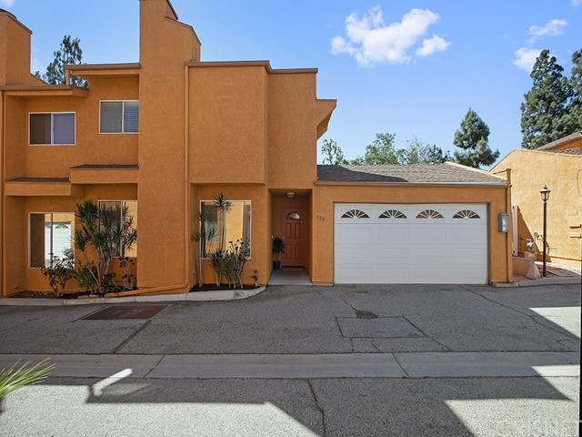 24. 14294 Foothill Boulevard #105 Sylmar, CA 91342