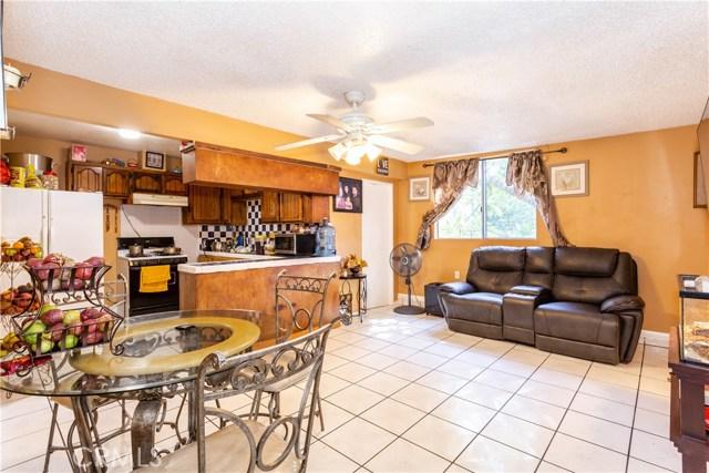 11566 Vanport Av, Lakeview Terrace, CA 91342 Photo 22