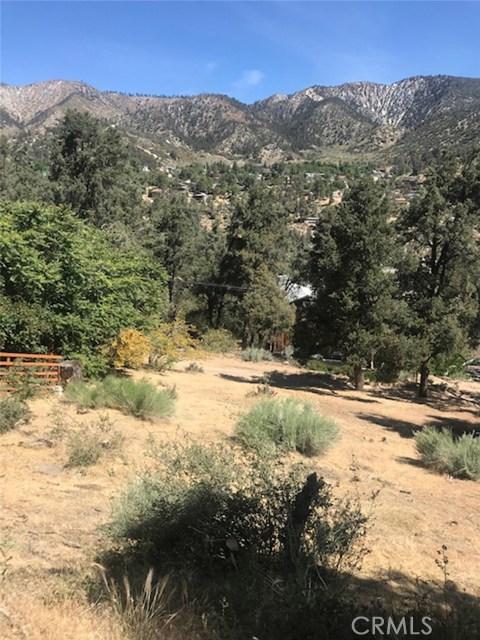 0 Encino, Frazier Park, CA 93225 Photo 2