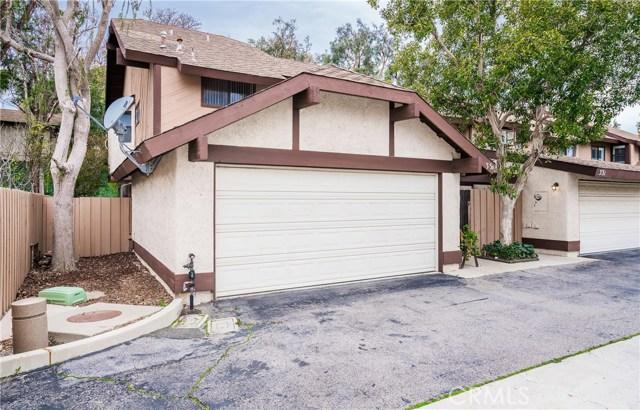 24833 Apple Street D, Newhall, CA 91321