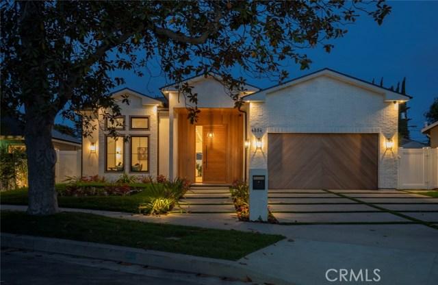 4534 Allott Avenue, Sherman Oaks, CA 91423