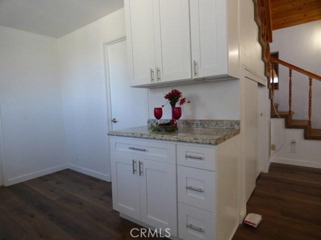 3400 Texas, Frazier Park, CA 93225 Photo 5