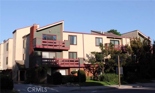 Photo of 4524 Tujunga Avenue #8, Studio City, CA 91602