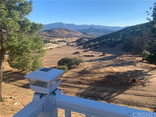 35681 Red Rover Mine Rd, Acton, CA 93510 Photo 1