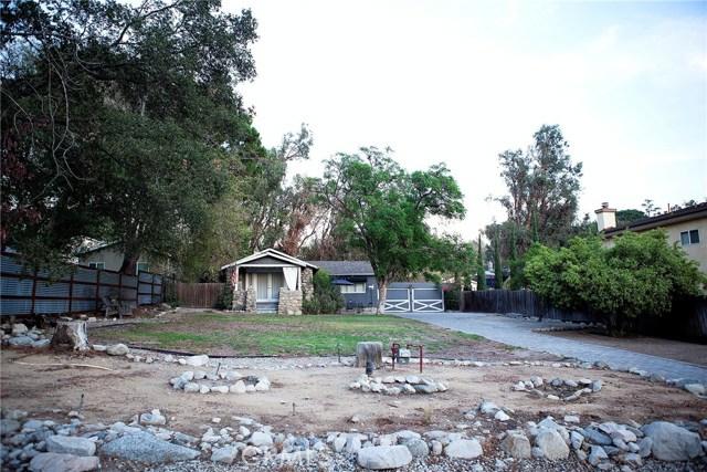 4334 Briggs Avenue, Montrose, CA 91020