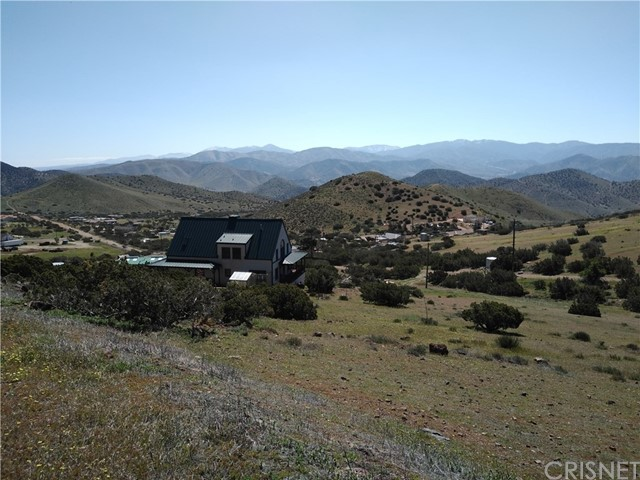 0 Vic Eagle Butte/Peaceful, Acton, CA 93510 Photo 6