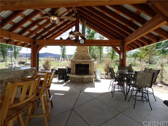 14140 Boy Scout Camp Rd, Frazier Park, CA 93225 Photo 6