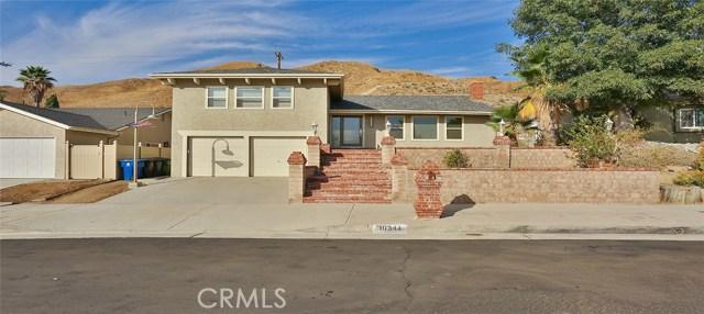 10341 Kurt St, Lakeview Terrace, CA 91342 Photo 43