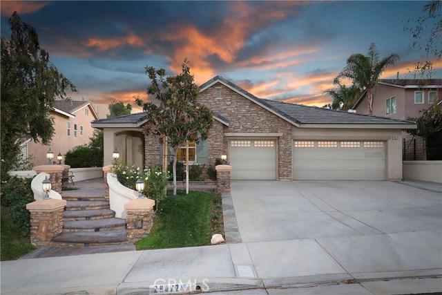 28072 Hayward Drive, Castaic, CA 91384