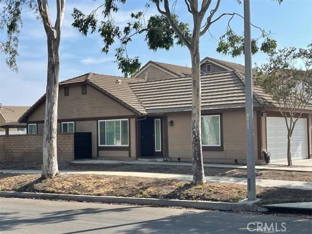 12351 Daisy Ct, Rancho Cucamonga, CA 91739 Photo