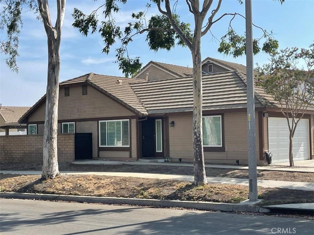 12351     Daisy Court, Rancho Cucamonga CA 91739